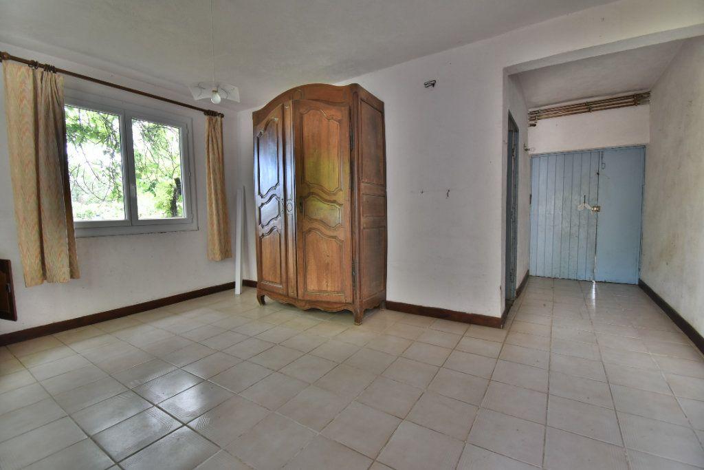 Maison à vendre 5 116m2 à Romans-sur-Isère vignette-2