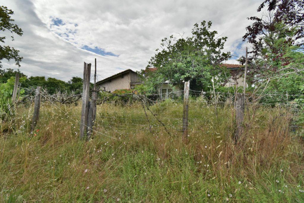 Maison à vendre 5 116m2 à Romans-sur-Isère vignette-5