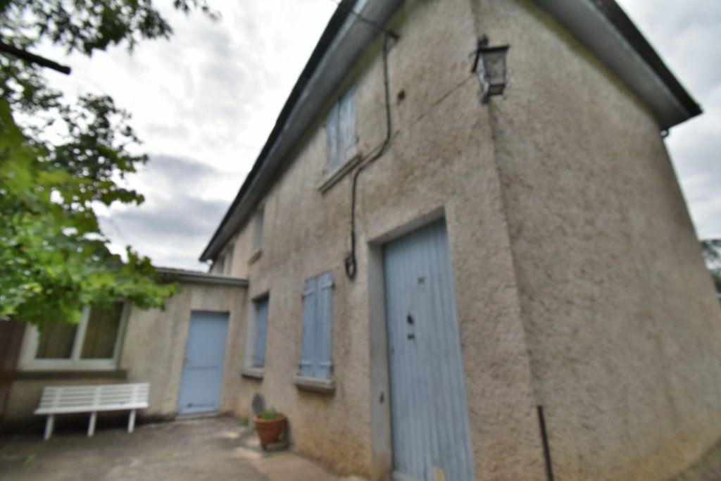 Maison à vendre 5 116m2 à Romans-sur-Isère vignette-6