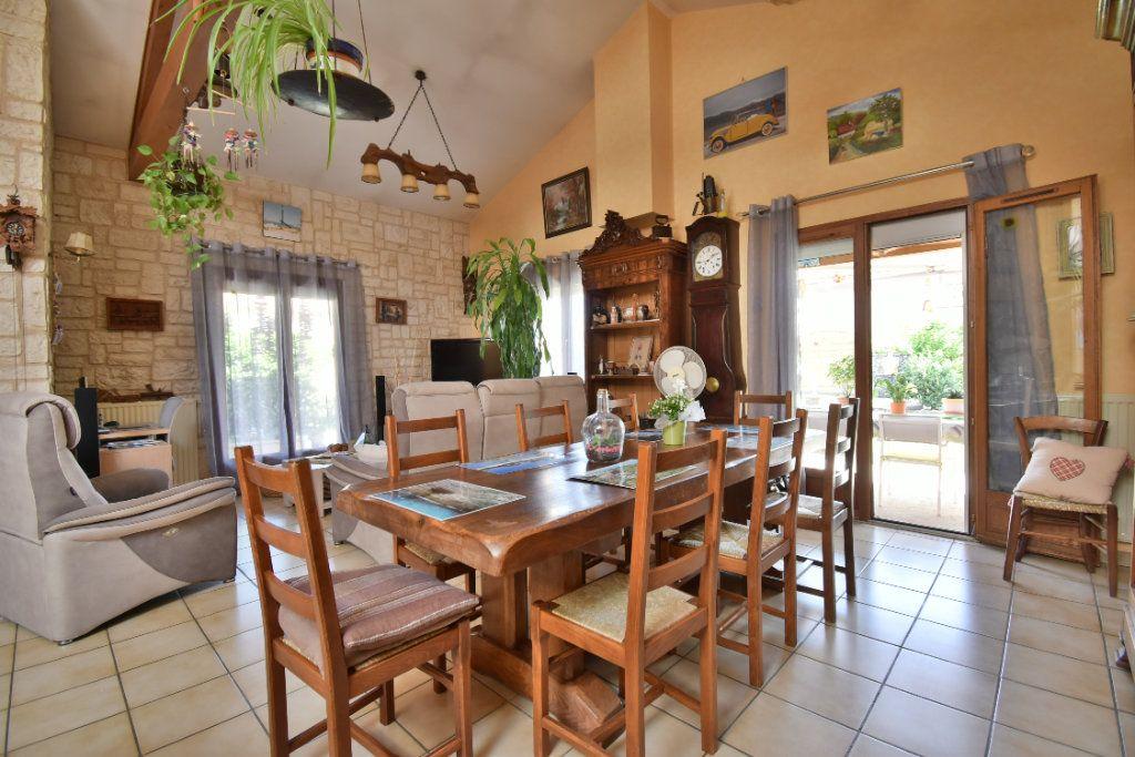 Maison à vendre 5 106m2 à Romans-sur-Isère vignette-4