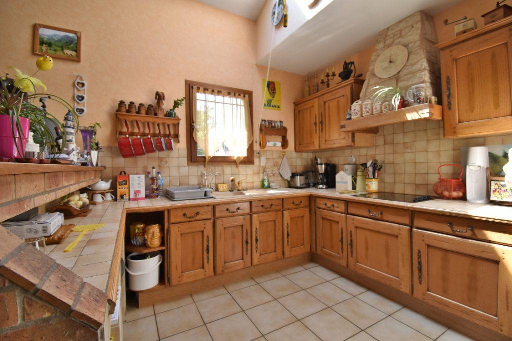 Maison à vendre 5 106m2 à Romans-sur-Isère vignette-5