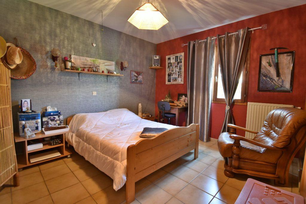 Maison à vendre 5 106m2 à Romans-sur-Isère vignette-6