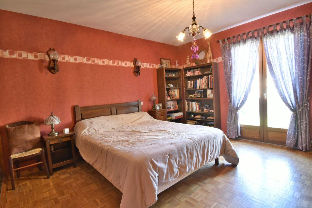 Maison à vendre 5 106m2 à Romans-sur-Isère vignette-7