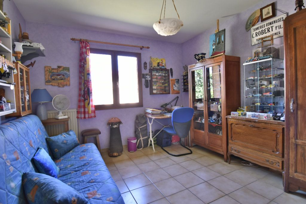 Maison à vendre 5 106m2 à Romans-sur-Isère vignette-8