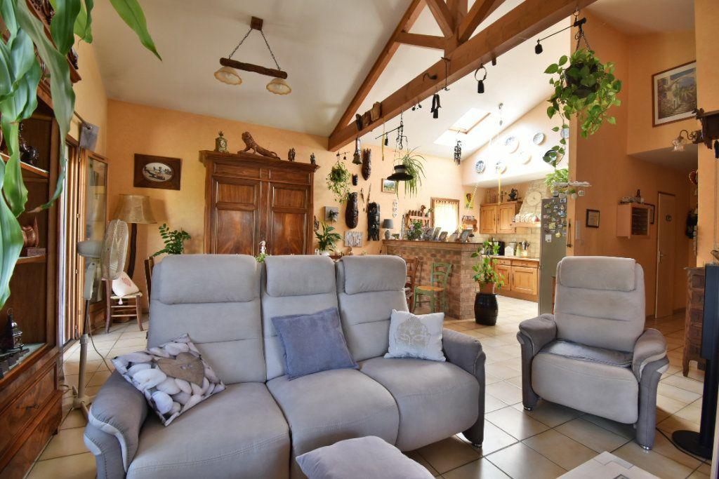Maison à vendre 5 106m2 à Romans-sur-Isère vignette-12