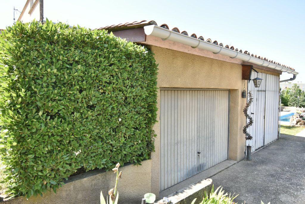 Maison à vendre 5 106m2 à Romans-sur-Isère vignette-13