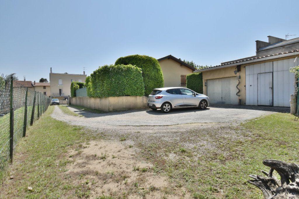 Maison à vendre 5 106m2 à Romans-sur-Isère vignette-14