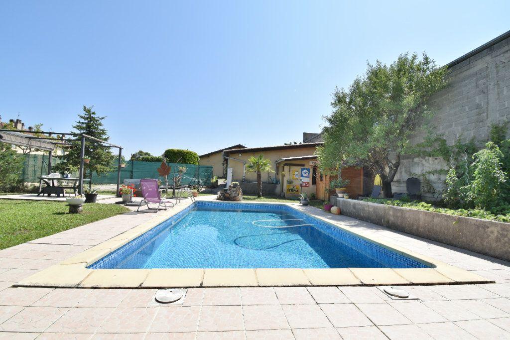 Maison à vendre 5 106m2 à Romans-sur-Isère vignette-17