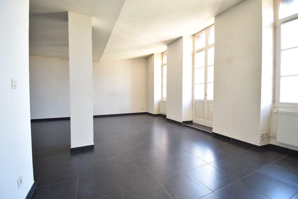 Appartement à vendre 3 86.72m2 à Bourg-de-Péage vignette-2
