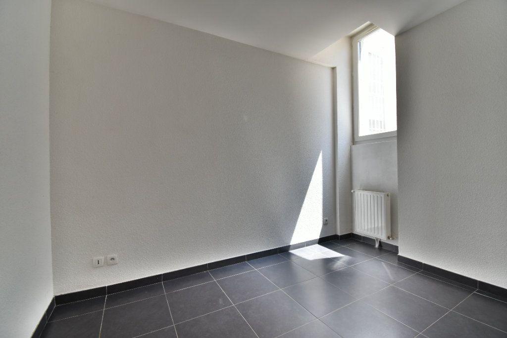 Appartement à vendre 3 86.72m2 à Bourg-de-Péage vignette-4