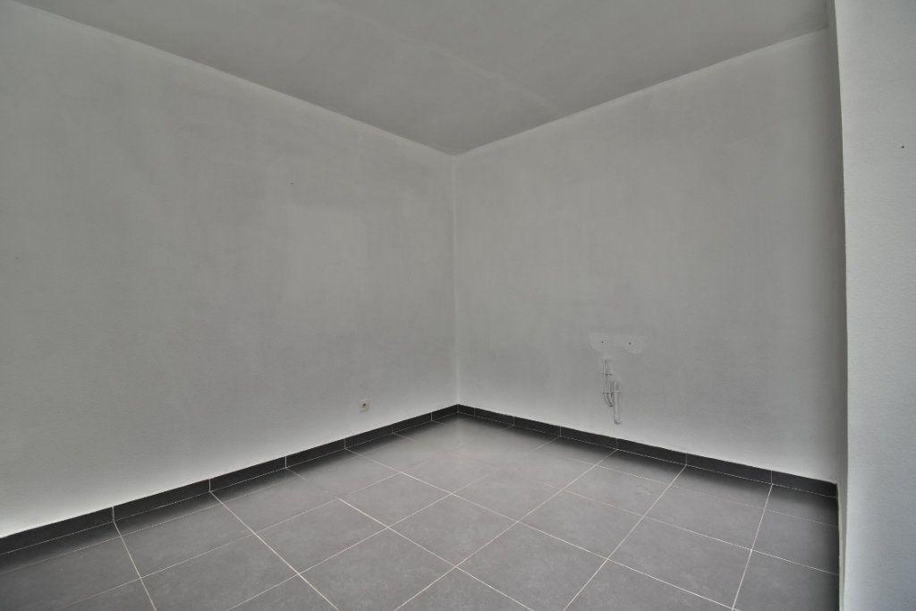 Appartement à vendre 3 86.72m2 à Bourg-de-Péage vignette-5