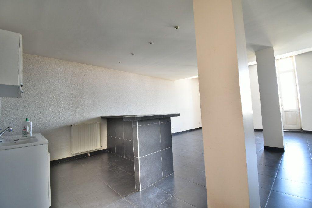 Appartement à vendre 3 86.72m2 à Bourg-de-Péage vignette-6