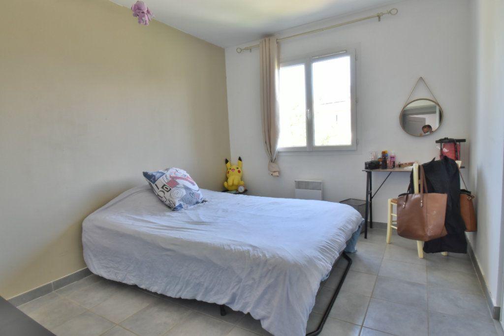Maison à vendre 5 96m2 à Romans-sur-Isère vignette-6