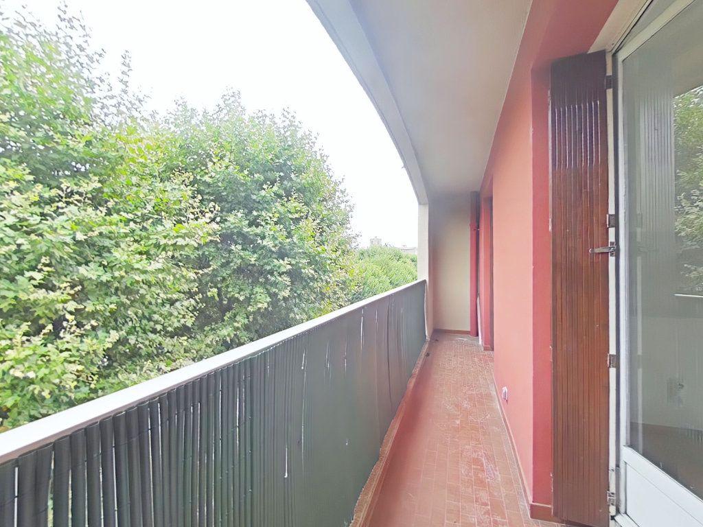 Appartement à louer 3 64.74m2 à Bourg-de-Péage vignette-5