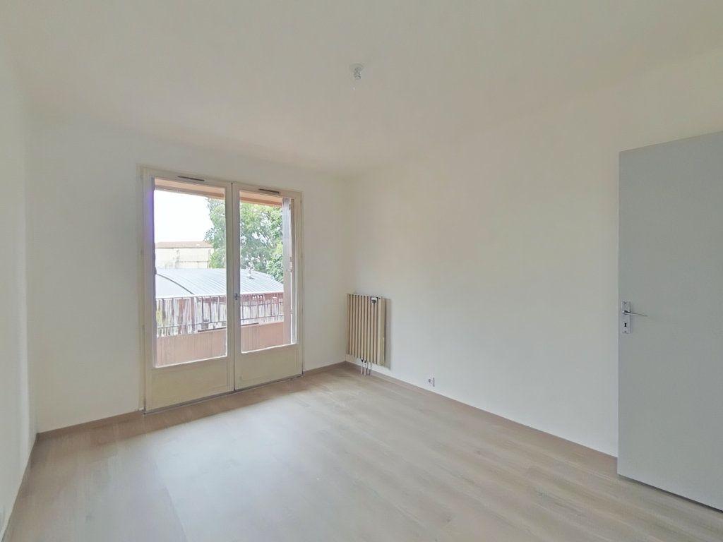 Appartement à louer 3 64.74m2 à Bourg-de-Péage vignette-6