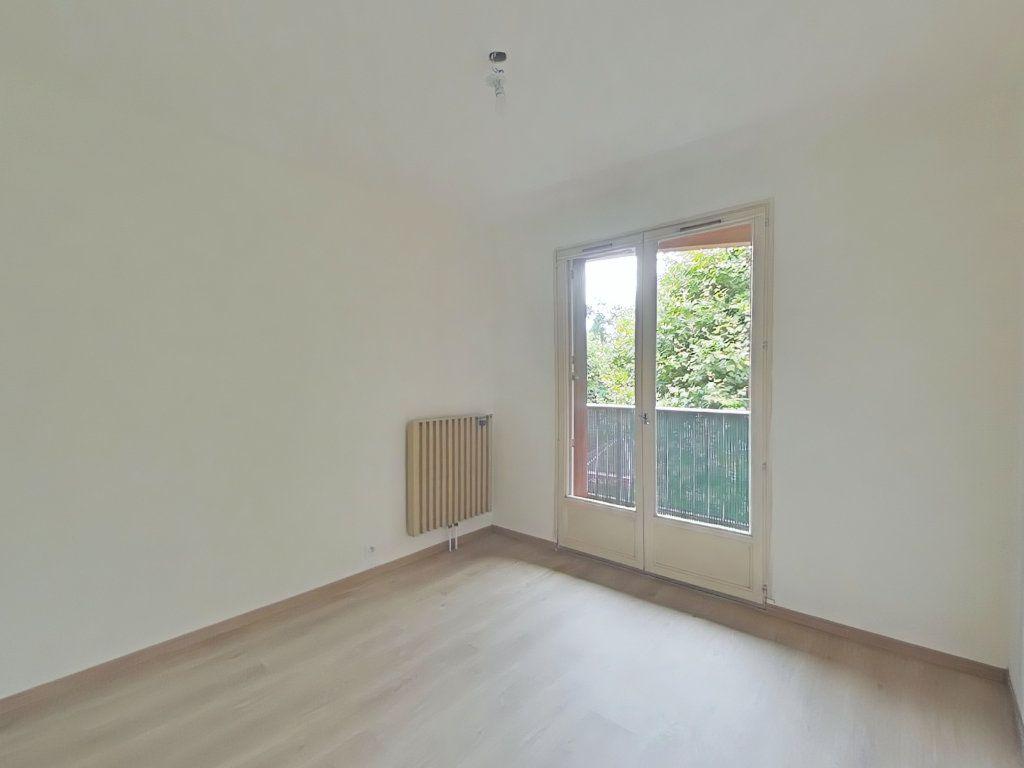 Appartement à louer 3 64.74m2 à Bourg-de-Péage vignette-7