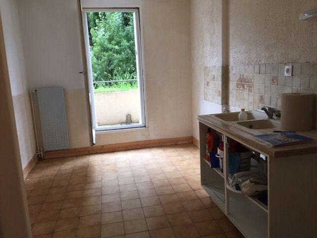 Appartement à vendre 5 109.17m2 à Romans-sur-Isère vignette-4