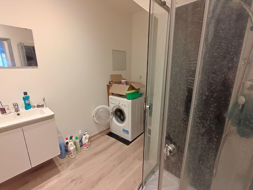 Appartement à vendre 2 46m2 à Romans-sur-Isère vignette-3