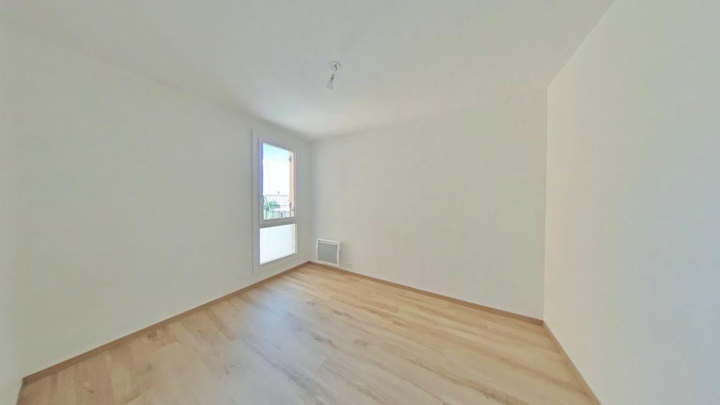 Appartement à vendre 5 86.13m2 à Romans-sur-Isère vignette-5