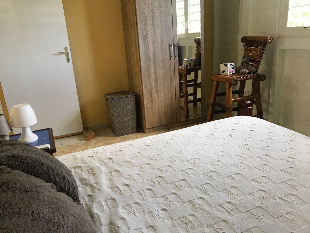 Appartement à louer 2 55m2 à Le Gosier vignette-8