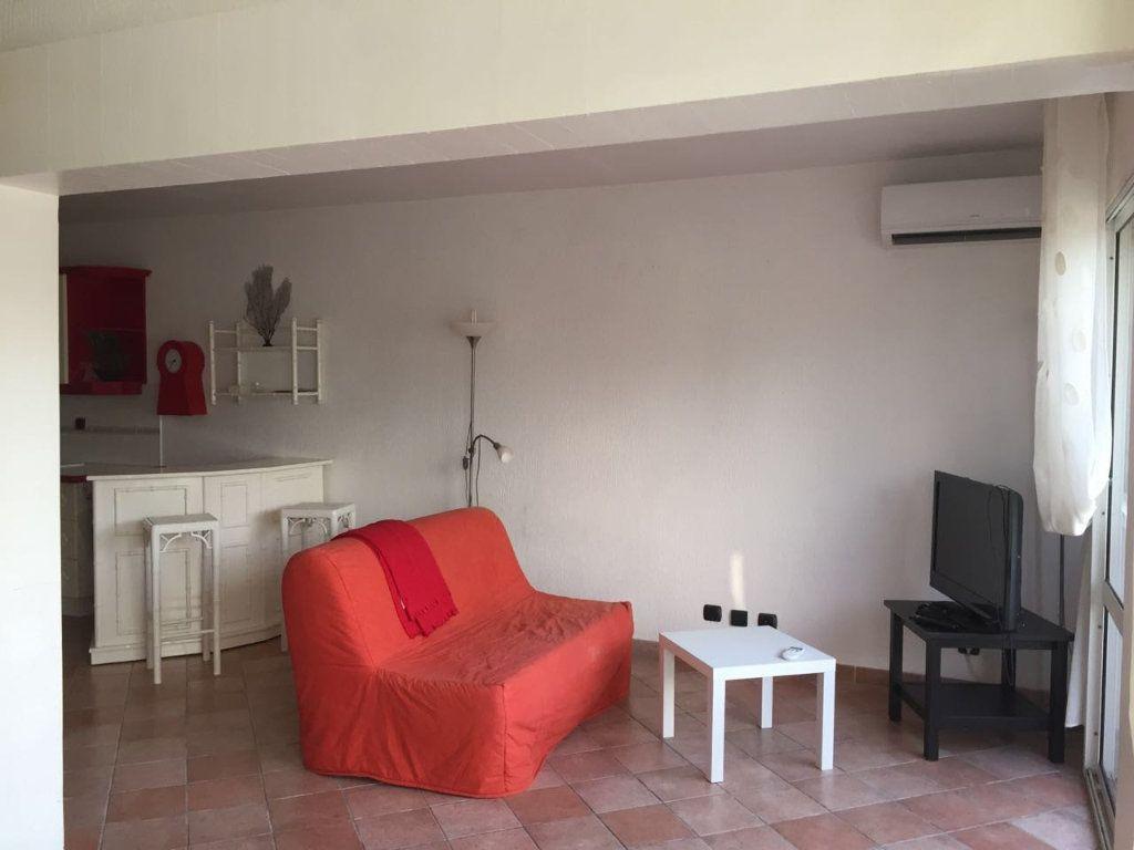 Appartement à vendre 2 56.68m2 à Le Gosier vignette-6
