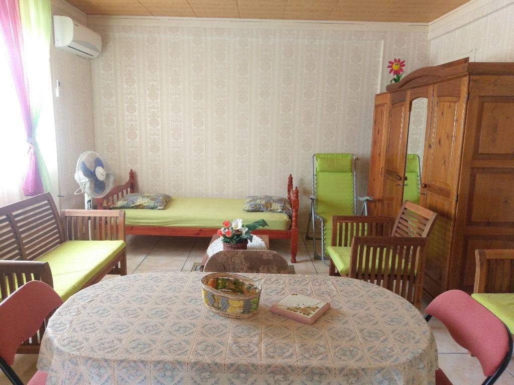 Maison à louer 2 47.5m2 à Le Moule vignette-2