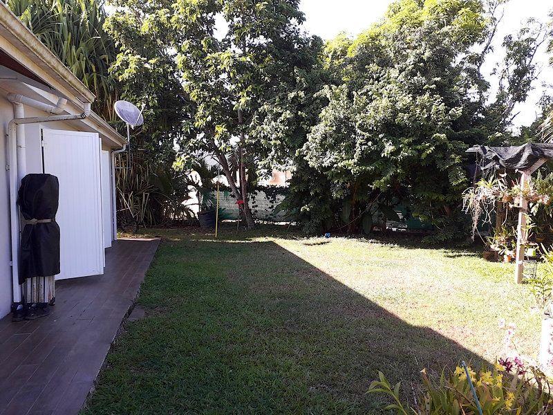 Maison à louer 4 100m2 à Goyave vignette-7