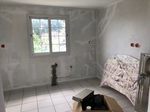 Maison à vendre 7 234m2 à Sainte-Anne vignette-9