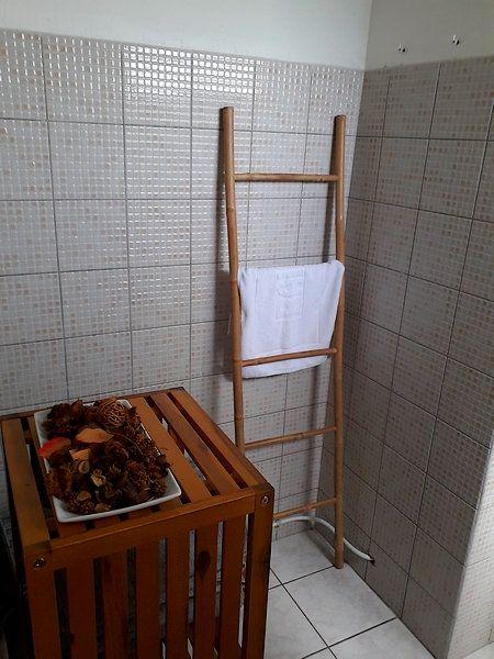 Appartement à louer 2 55m2 à Sainte-Rose vignette-4