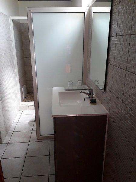 Appartement à louer 2 55m2 à Sainte-Rose vignette-5