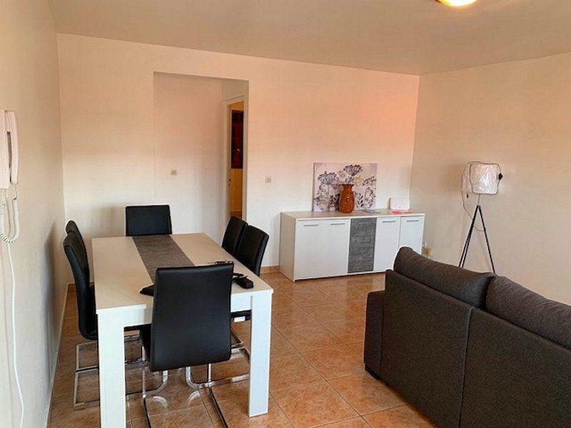 Appartement à louer 2 50m2 à Saint-François vignette-4