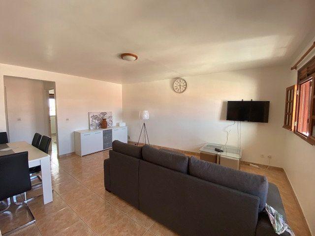 Appartement à louer 2 50m2 à Saint-François vignette-5
