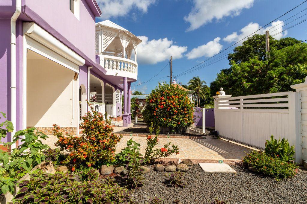 Maison à vendre 6 187.37m2 à Anse-Bertrand vignette-1