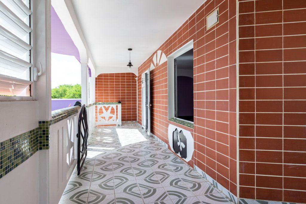 Maison à vendre 6 187.37m2 à Anse-Bertrand vignette-2