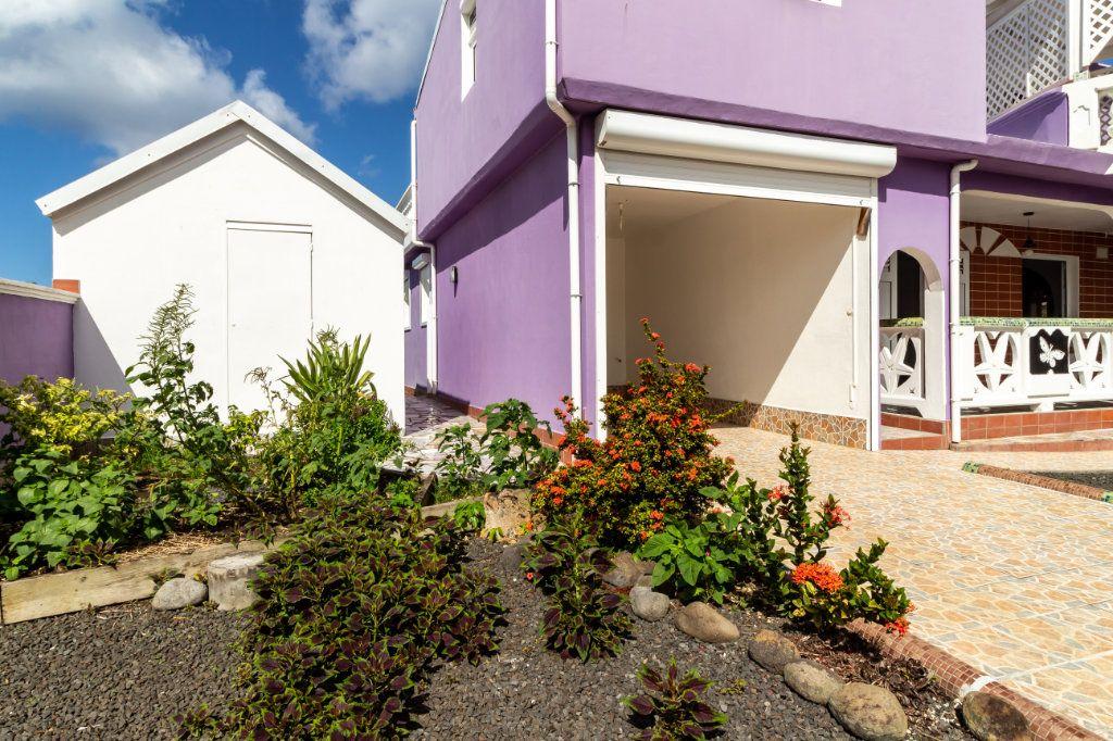 Maison à vendre 6 187.37m2 à Anse-Bertrand vignette-4