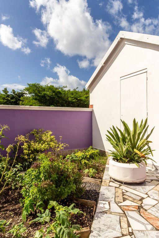 Maison à vendre 6 187.37m2 à Anse-Bertrand vignette-5