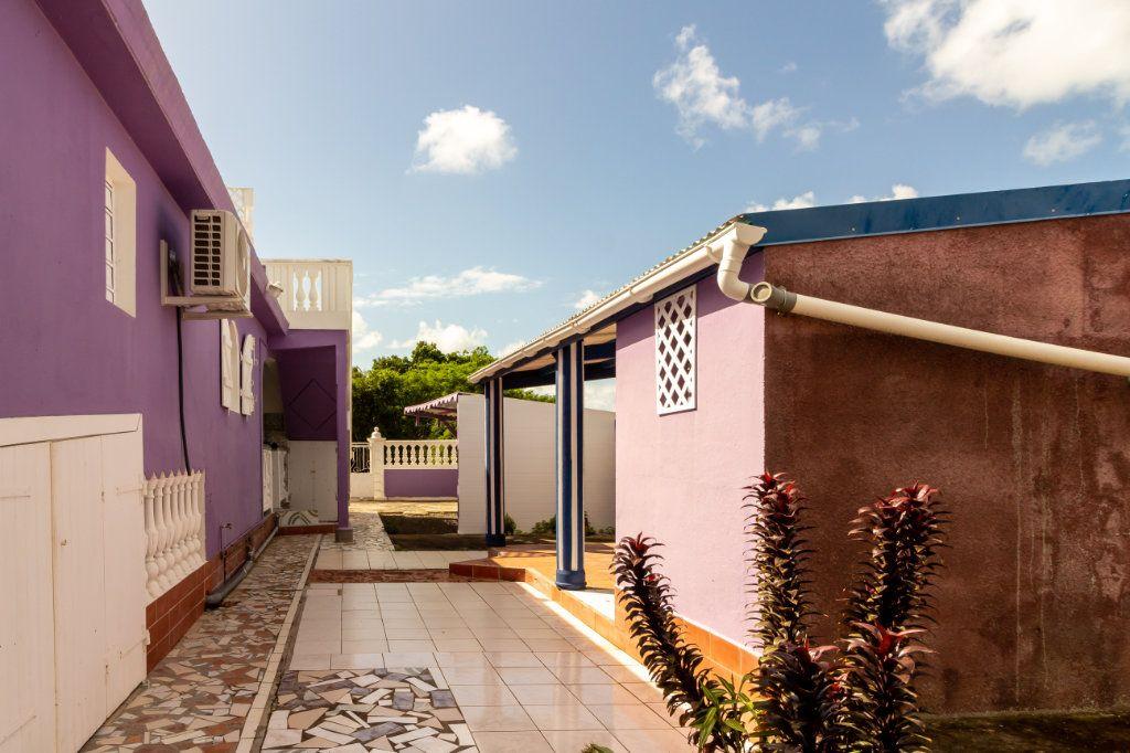 Maison à vendre 6 187.37m2 à Anse-Bertrand vignette-7