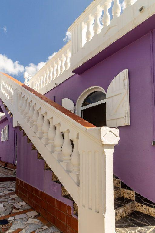 Maison à vendre 6 187.37m2 à Anse-Bertrand vignette-8