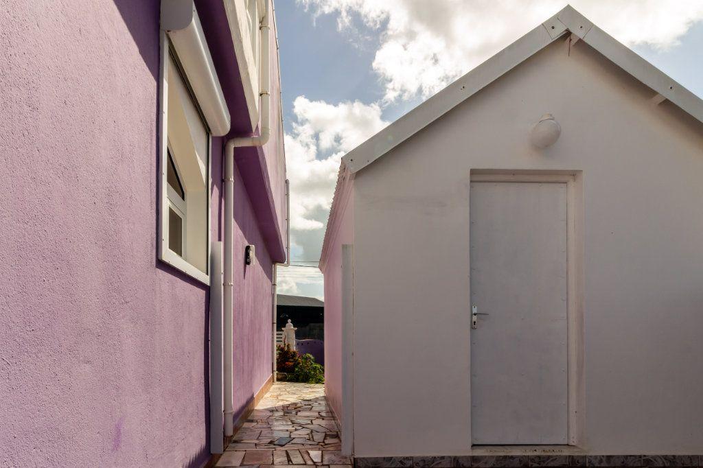 Maison à vendre 6 187.37m2 à Anse-Bertrand vignette-9