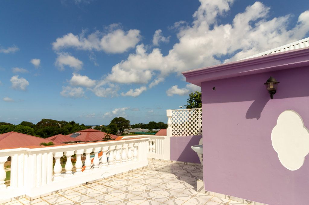 Maison à vendre 6 187.37m2 à Anse-Bertrand vignette-12