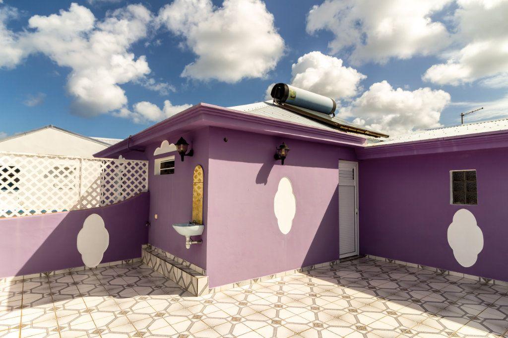 Maison à vendre 6 187.37m2 à Anse-Bertrand vignette-13