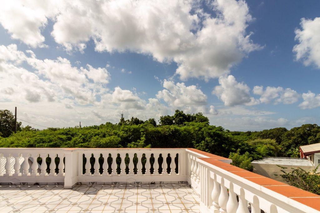 Maison à vendre 6 187.37m2 à Anse-Bertrand vignette-14