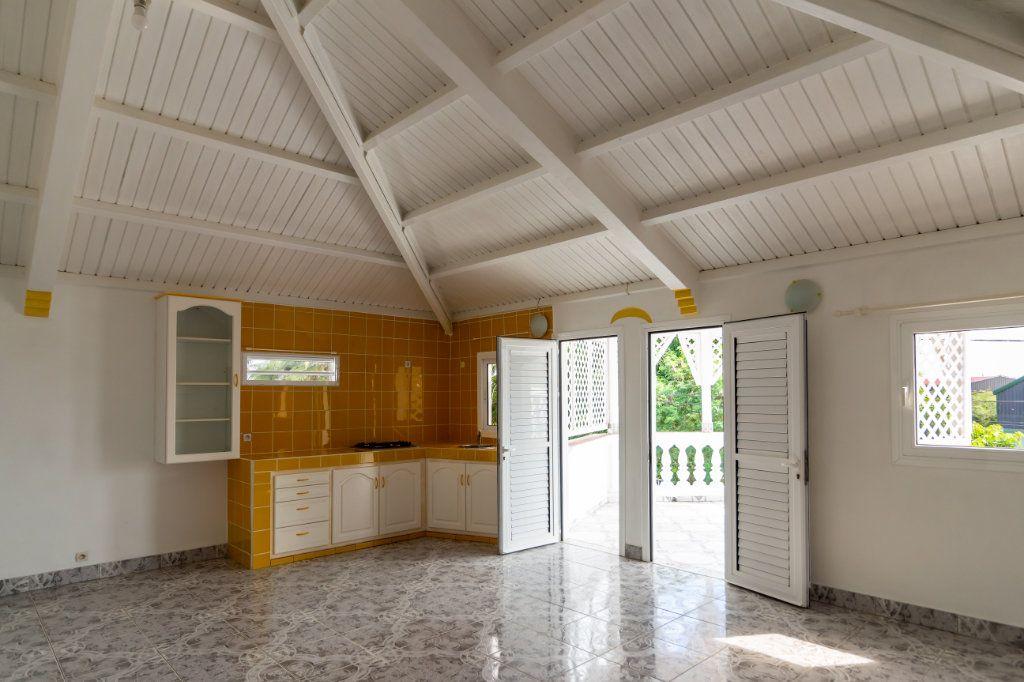 Maison à vendre 6 187.37m2 à Anse-Bertrand vignette-16