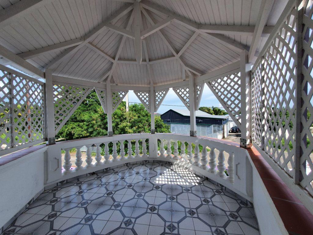 Maison à vendre 6 187.37m2 à Anse-Bertrand vignette-17