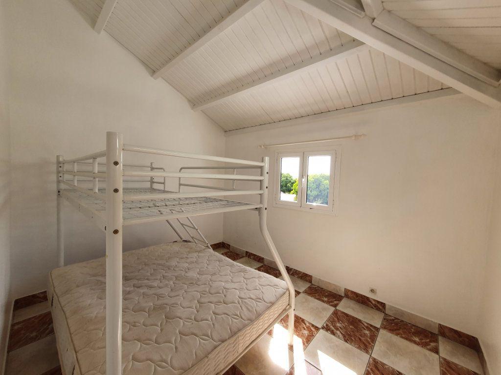 Maison à vendre 6 187.37m2 à Anse-Bertrand vignette-18