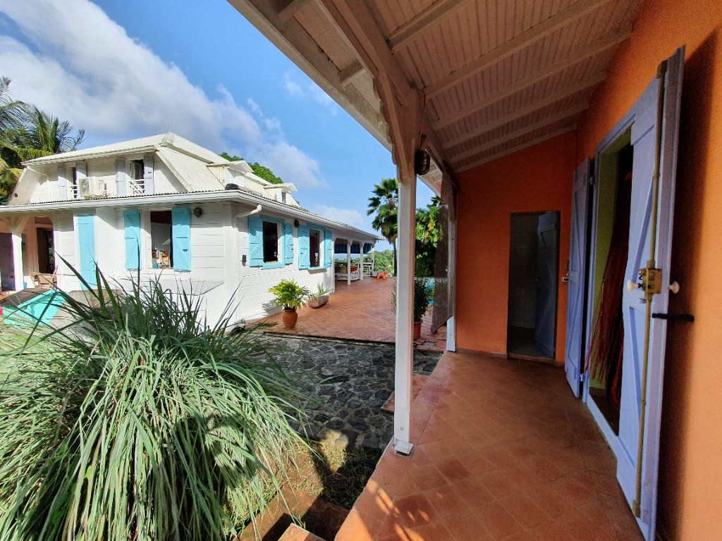 Maison à vendre 9 262.27m2 à Petit-Bourg vignette-4