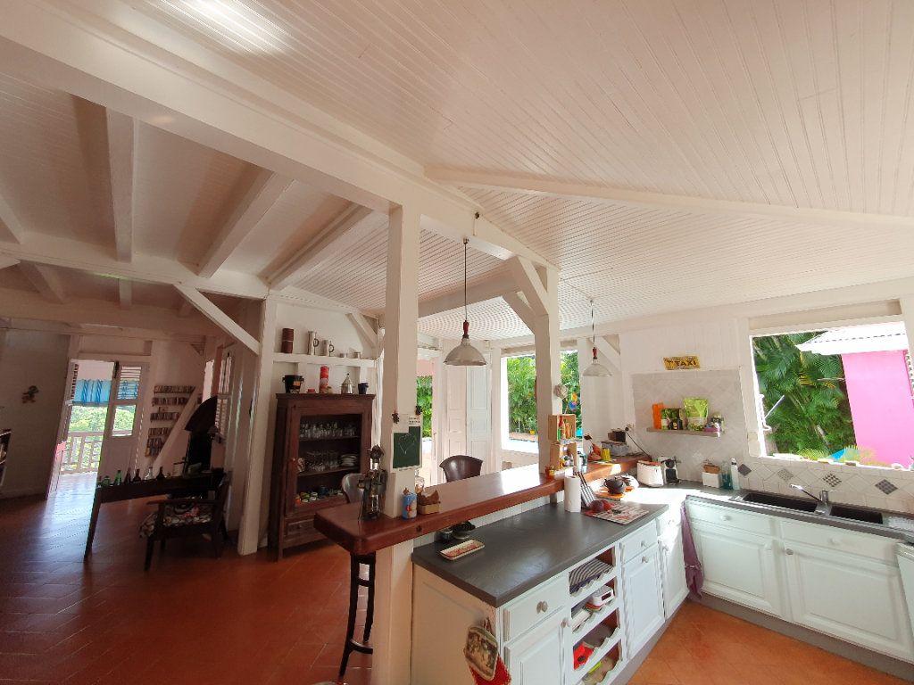 Maison à vendre 9 262.27m2 à Petit-Bourg vignette-6
