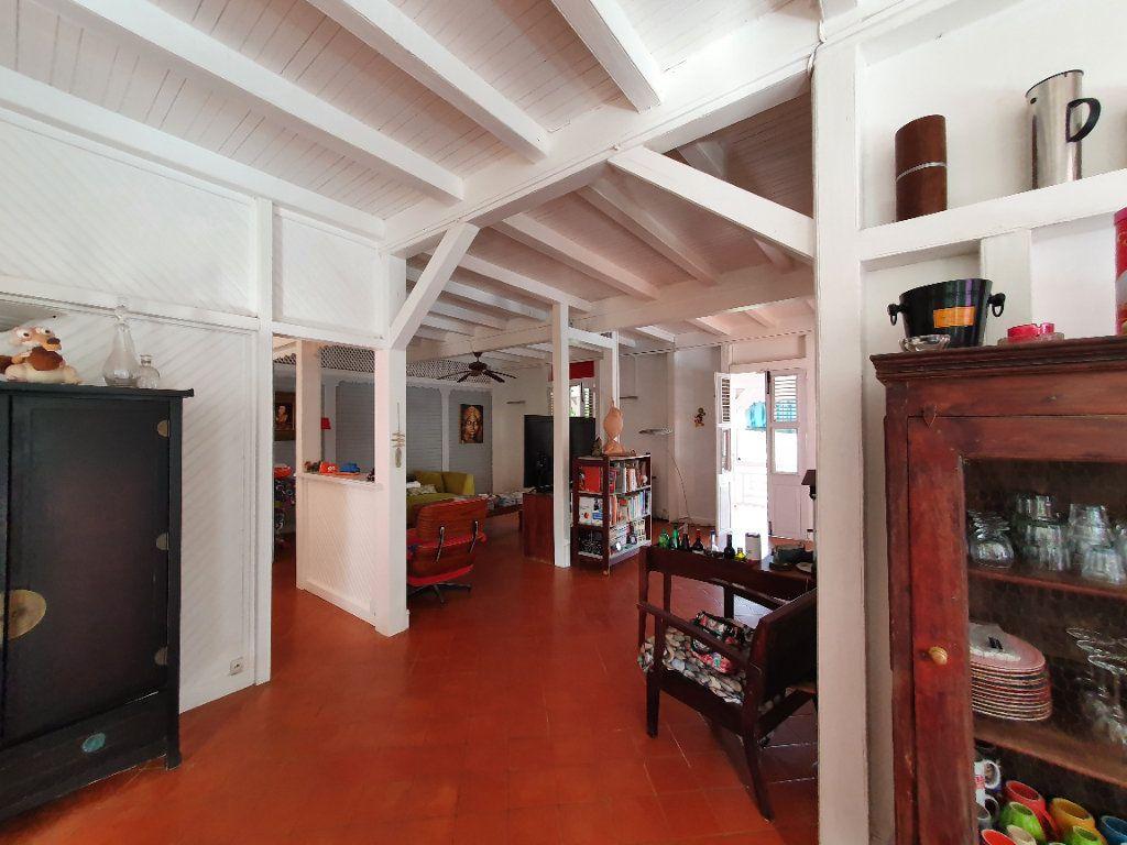Maison à vendre 9 262.27m2 à Petit-Bourg vignette-7