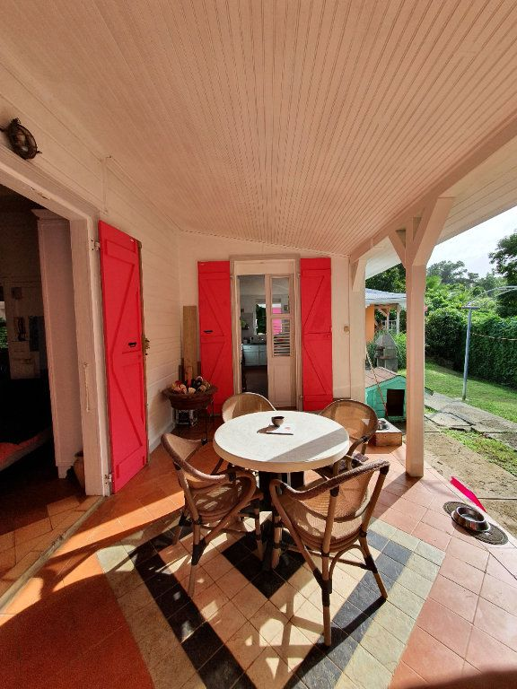 Maison à vendre 9 262.27m2 à Petit-Bourg vignette-8