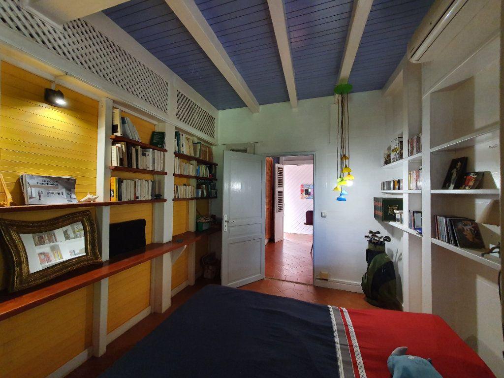 Maison à vendre 9 262.27m2 à Petit-Bourg vignette-9